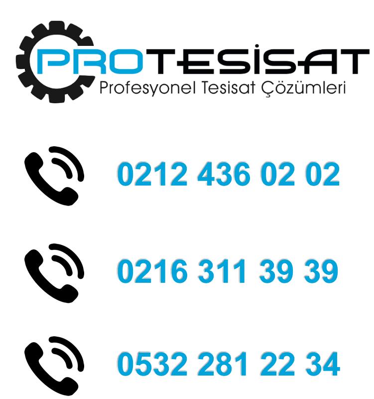 protesisat iletişim